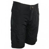 BRAVEIT BULLET FREE RIDE SHORT WOMENS BLACK