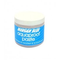 MORGAN BLUE AQUAPROOF PASTE 200CC
