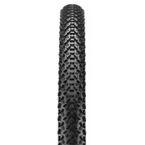 RITCHEY WCS SHIELD CROSS TYRES