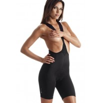 ASSOS T.LADY S5 WOMENS BIBSHORT