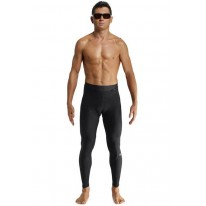 ASSOS HL.607_S5 TIGHTS NO PAD