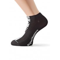 ASSOS SUPERLEGGERASOCKS_S7