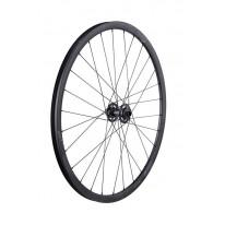 RITCHEY WCS TRAIL WHEELSET 27.5