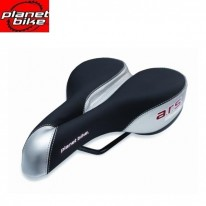 A.R.S CLASSIC COMFORT SADDLES - PLANET BIKE