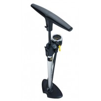 TOPEAK FLOOR PUMP - JOE BLOW SPRINT