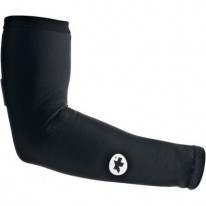 ASSOS ARM WARMERS ARMUNO_S7