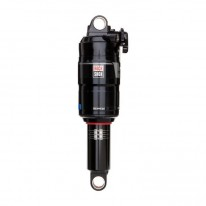 ROCKSHOX MONARCH & MONARCH PLUS WITH DEBONAIR