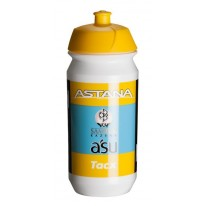 TACX SHIVA PROCYCLING TEAM BOTTLES