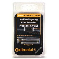 CONTINENTAL VALVE EXTENDERS