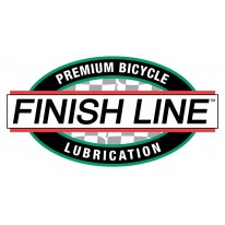 FINISHLINE - BICYCLE LUBRICANT SELECTOR