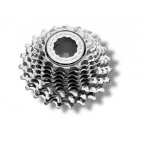 CAMPAGNOLO VELOCE 9 SPEED CASSETTES
