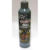 FINISHLINE MAX STANCHION SPRAY