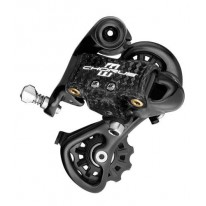 CAMPAGNOLO CHORUS 11 SPEED REAR DERAILLEUR