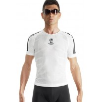 ASSOS SS SKINFOIL_SUMMER BASE LAYER
