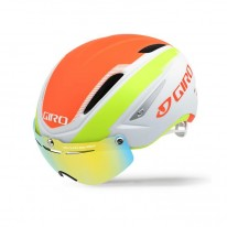 GIRO AIR ATTACK SHEILD