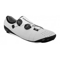 BONT VAYPOR S ROAD SHOES