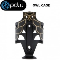 THE OWL CAGE FROM PDW