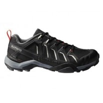 SH-MT34 SPD SHOE RANGE