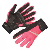 ENDURA GLOVE WMNS LUMINITE