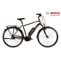 CORRATEC EPOWER ACTIVE GENT EBIKE LAST ONE!