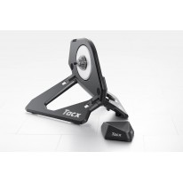 TACX NEO SMART TRAINER