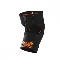 SIXSIXONE COMP AM KNEE GUARDS