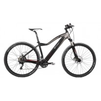 BH BIKES EVO 29 ELECTRIC MTB BELOW WHOLESALE COST!