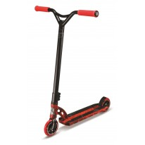 MGP VX6 Nitro Scooter Red