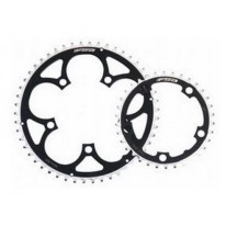 FSA CHAINRINGS - ROAD COMPACT (110 BCD)