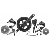 SRAM FORCE 22 GROUPSET (11-SPEED)