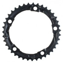 FC-5703 CHAINRING
