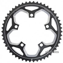SHIMANO FC-RS500 CHAINRING 50T (MH) FOR 50-34T BLA