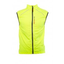 HALCYON FLIGHT VEST