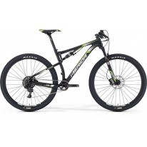 MERIDA NINETY SIX 7 6000