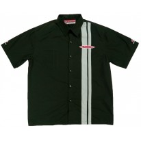 GOS JAMIS COLLAR SHIRT