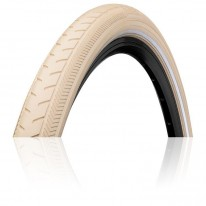 CONTINENTAL CLASSIC RIDE TYRES