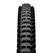 CONTINENTAL DER KAISER PROJECT TYRES