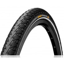 CONTINENTAL TOURING PLUS TYRES