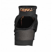 SIXSIXONE RAGE ELBOW GUARD