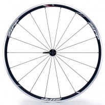 ZIPP 30 COURSE RIM-BRAKE CLINCHER WHEELS