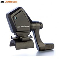JETBLACK SPEED/CADENCE SENSOR BLUETOOTH/ANT+