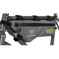 APIDURA MOUNTAIN FRAME PACKS