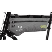APIDURA ROAD FRAME PACK