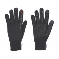 BBB - WINTER GLOVES - RACESHIELD WINDBLOCKER