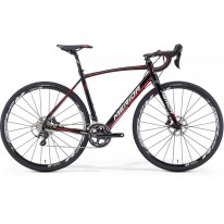 MERIDA CYCLOCROSS 700
