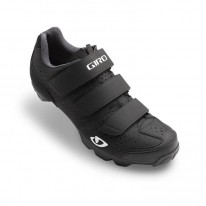 GIRO RIELA R MOUNTAIN SHOES