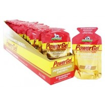 POWERBAR POWERGEL BOX OF 12