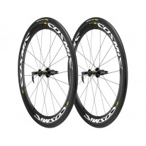 MAVIC COSMIC CARBONE SLE 13