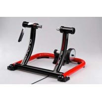 ELITE SUPERCRONO MAG ALLOY CYCLE TRAINER