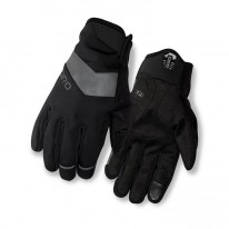 GIRO AMBIENT WINTER GLOVES